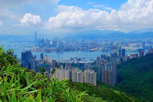 شروط الهجرة الى هونج كونج وفق نظام العمالة المحترفين