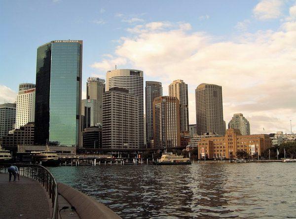 الهجرة الى استراليا من السعودية للمقيمين.. شروط ومتطلبات الهجره