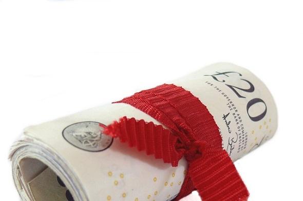 الهجره البريطانية من خلال استثمار الأموال