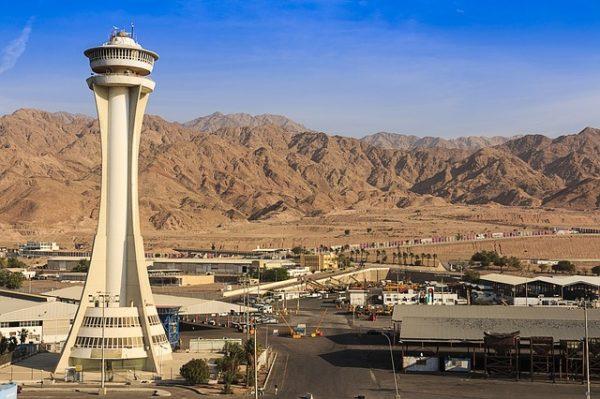 تأشيرة الاردن من مصر لغرض العمل