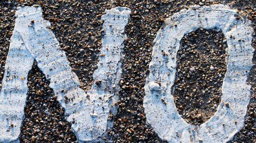 أسباب رفض التأشيرة الدراسية النيوزيلندية : 4 عوامل أساسية لرفض الفيزا