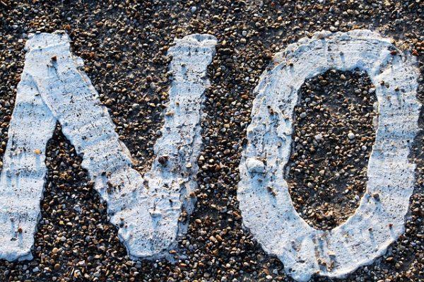 صورة أسباب رفض التأشيرة الدراسية النيوزيلندية : 4 عوامل أساسية لرفض الفيزا