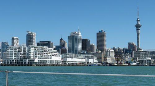 أسباب الترحيل من نيوزلندا .. 5 أسباب تؤدي للإبعاد من نيوزيلندا