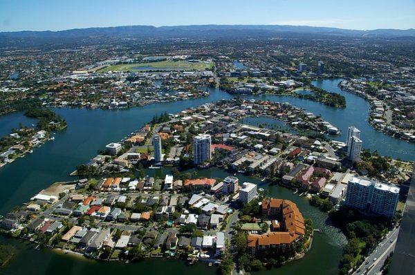 متطلبات الحصول على الجنسية الأسترالية بعد التعديلات الجديدة