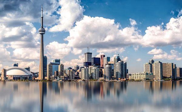 مميزات الدراسة في كندا