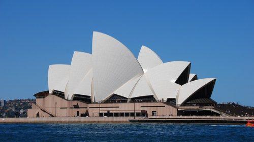 العمل للطلاب في استراليا .. شروط ومدة العمل المسموحة أسبوعياً