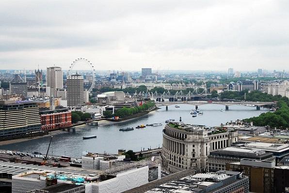 اللجوء الى بريطانيا ، دليل مفصل يشرح اجراءات وطريقة وشروط التقديم