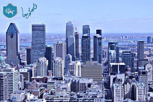 متطلبات الهجرة الى كندا 2018 _ 2019