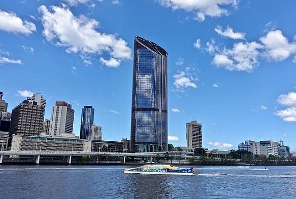 صورة تعديلات جديدة على تأشيرات الهجرة الى استراليا للمناطق الريفية والنائية بأستراليا