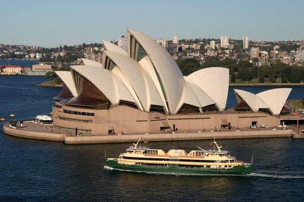 صورة مميزات الدراسة في استراليا وماذا يمكن أن تستفاد من دراستك في استراليا