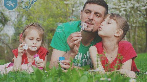 آخر قوانين لم الشمل في اوروبا 2018 : 4 قوانين جديدة بخصوص التجمع العائلي