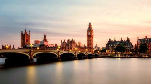 نصائح بخصوص طلب اللجوء في بريطانيا : 7 نصائح حول اللجوء الى انجلترا