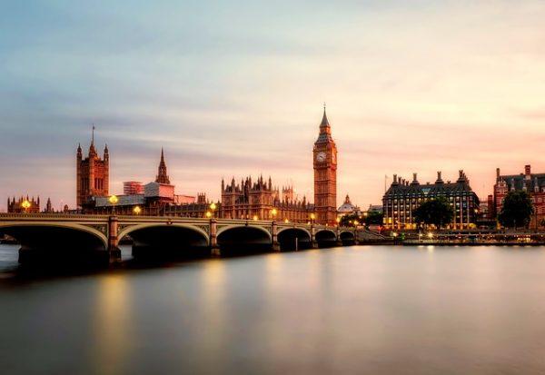 نصائح بخصوص طلب اللجوء في بريطانيا