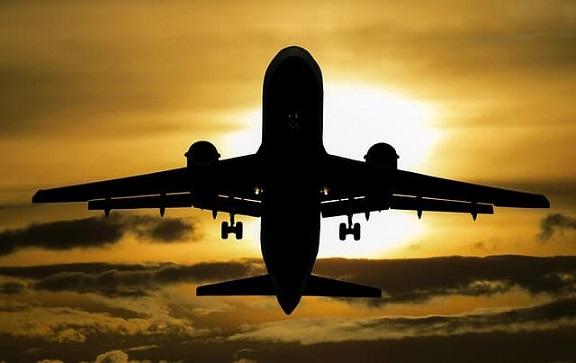 اللجوء الى بلجيكا عن طريق المطار