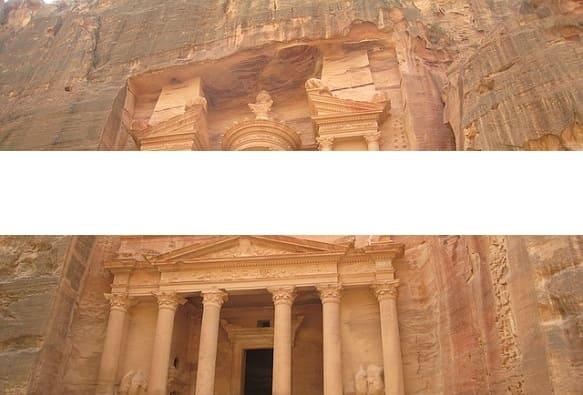 الاجازة في الأردن للمصريين : تعرف على القوانين الجديدة للاجازات والمغادرة من الاردن