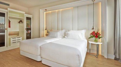 افضل فنادق برشلونة 2019 الموصى بها : 4 فنادق الأفضل في برشلونة