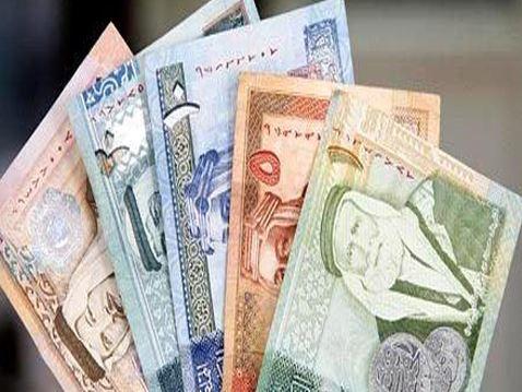 كم رسوم عقد العمل الزراعى من أجل العمل في الأردن
