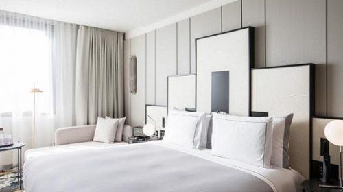 افضل فنادق برشلونة 2019