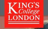 منحة جامعة King's College London