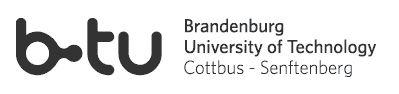 أفضل الجامعات في المانيا لدراسة الهندسية الميكانيكية