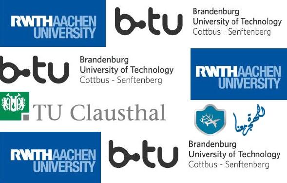أفضل الجامعات في المانيا لدراسة الهندسة الميكانيكية