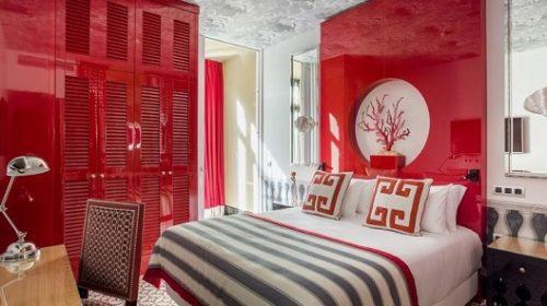 فندق روم ميت آنا برشلونة