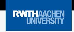 جامعة آخن
