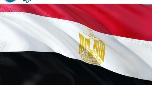 الدول التى لاتحتاج فيزا للمصريين 2019 | 55 دولة لا تطلب تأشيرة من المصريين