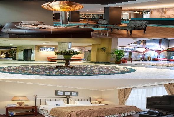 Photo of افضل فنادق بلجيكا 2019 | 5 فنادق الأجمل في بلجيكا لهذا العام
