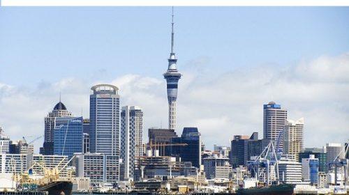 عيوب نيوزيلندا : 3 عيوب يجب أن تعرفها حتى لا تندم بعد ذلك