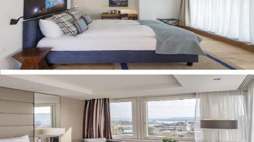 أفضل فنادق زيورخ سويسرا best hotels zurich قارن أسعار الفنادق واحجز