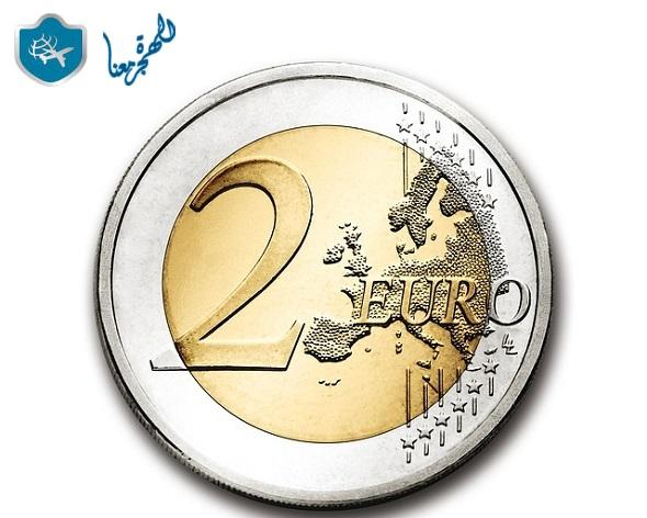 سعر فيزا فرنسا