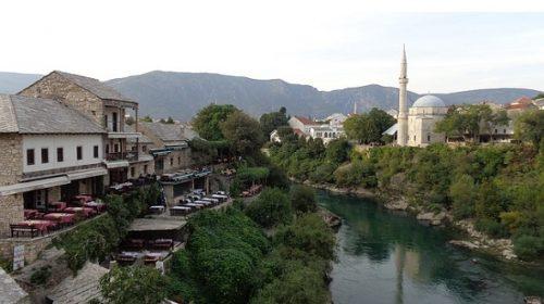 اللجوء الى البوسنة والهرسك .. الحقيقة التي يجب أن تعرفها بالتفصيل