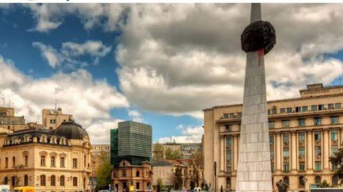 أهم المعالم السياحية في بوخارست .. أفضل الأماكن في رحلة السفر إلى بوخارست