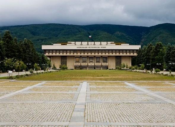 المعالم السياحية في صوفيا بلغاريا