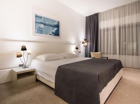 فنادق مميزة في مدينة split