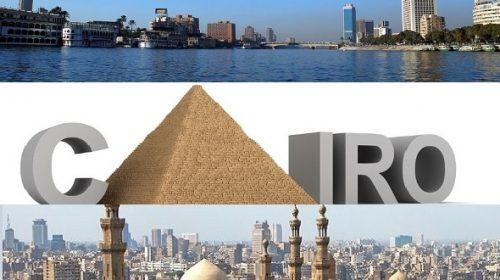 افضل اماكن للخروج في القاهرة .. 25 منطقة غير تقليدية للخروج في القاهرة