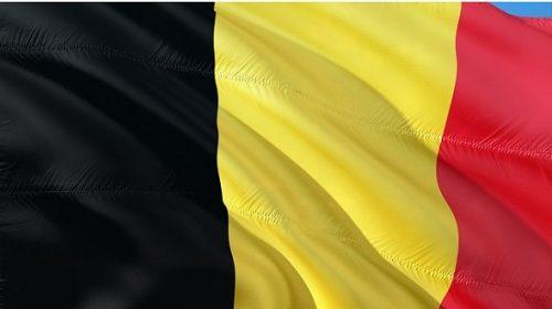 طلب اللجوء الى بلجيكا للعراقيين 2019 : ما هي فرصك في الحصول على اللجوء