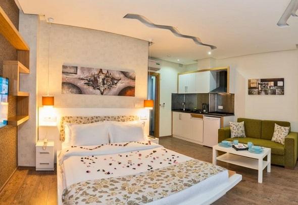 فنادق بايزيد اسطنبول