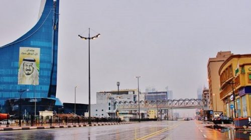 الرسوم الجديدة للتأشيرات السعودية لغرض الزيارة .. توحيد الرسوم لكافة فئات التأشيرة