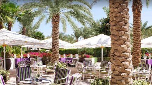افضل مطاعم دبي 2020 | 8 من اشهر المطاعم في دبي الامارات