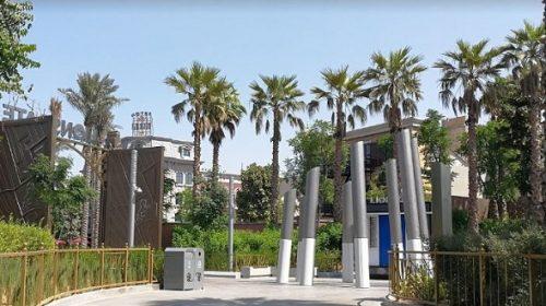 دبي باركس آند ريزورتس | الفعاليات والأنشطة | الفنادق القريبة