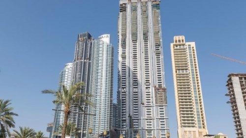 بوليفارد الشيخ محمد بن راشد | الفعاليات والأنشطة | الفنادق القريبة