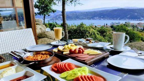 اولوس بارك اسطنبول | الفعاليات والأنشطة | الفنادق القريبة