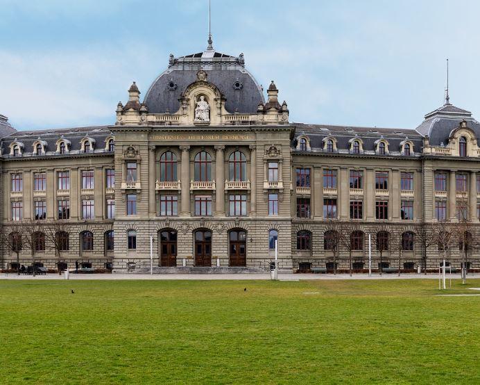 التعليم في برن