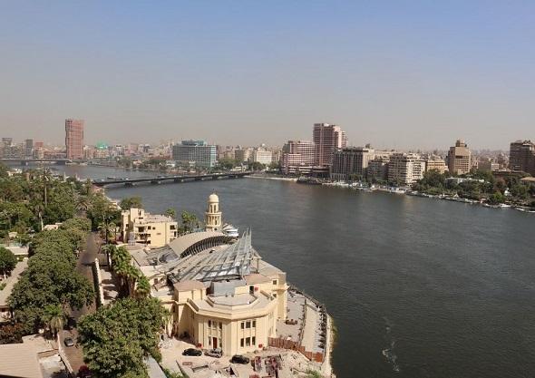 اسعار دخول برج القاهرة 2020