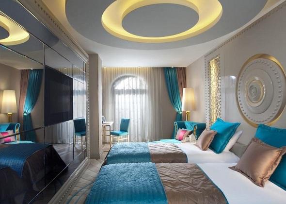 فندق وأجنحة سورا ديزاين