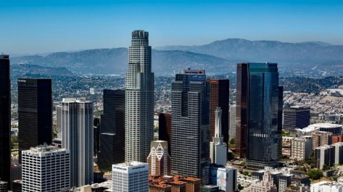 افضل 6 مطاعم عربية في لوس انجلوس ننصحك بها خلال رحلتك
