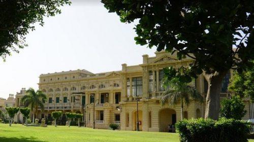 متحف قصر عابدين .. المواعيد واسعار الدخول للمصريين والاجانب