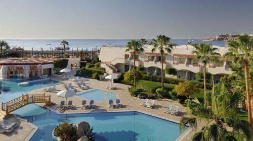 فندق ماريوت شرم الشيخ marriott sharm el sheikh